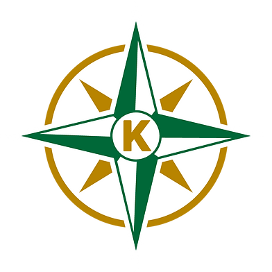KambeEngineeringLogo-ONLY.png