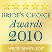 wire brides choise 2010.png