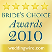 wire brides choise 2010.png