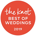 the knot 2019.png