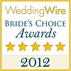 wire brides 2012.png