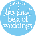 the knot 2015.png