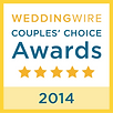 wire couples 2014.png