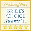 wire brides 2011.png