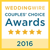 wire couples 2016.png