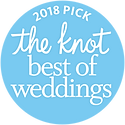 the knot 2018.png