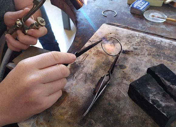 Atelier Créole
