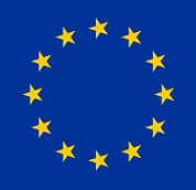 EUROPE_edited.png
