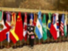 Speakers Summit.jpg