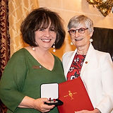 Carol Phillips - 150 Medal.jpeg