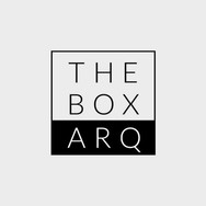 the box arquitetura
