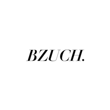 bzuch