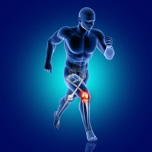 3d-male-medical-figure-running-with-knee