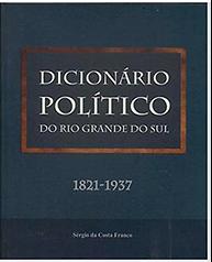 DICIONARIO-POLITICO.png
