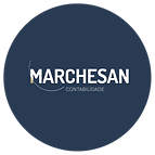 marchesan.png