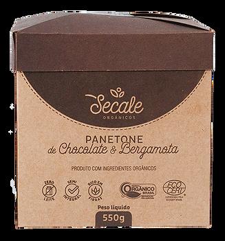 secale_panetone_chocolate_bergamota.png