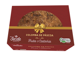 colomba2.png