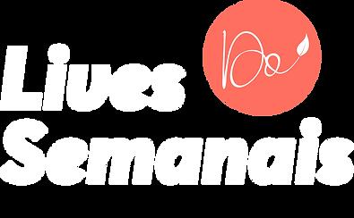 live-semanais.png