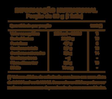 bolo-chocolate-e-bergamota.png