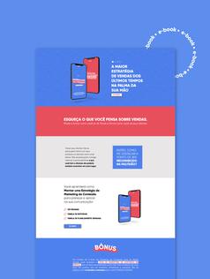 E-book Marketing de Conteúdo para as Redes Sociais