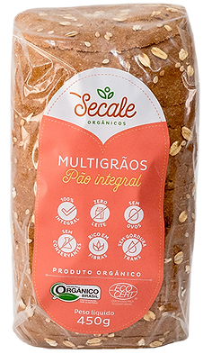 secale_multigraos.png