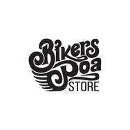 bikers poa