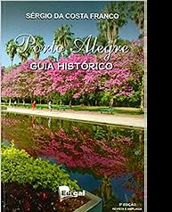 PORTO-ALEGRE-GUIA-HISTORICO.png