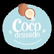 Cocodensado.png