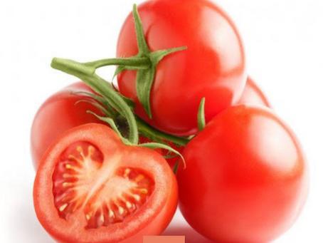 Tomates, dão vida à sua vida 🍅
