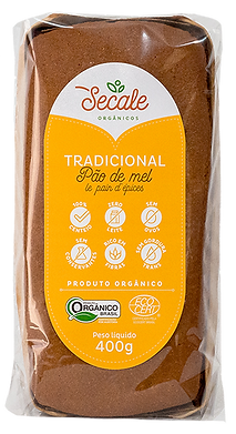 secale_pao_de_mel_tradicional.png