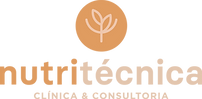 Logo _ Nutritécnica.png