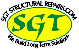 SGT Structural Repairs