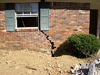 Foundation and Structural Repair