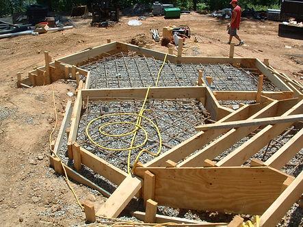 SGT-SR-Forms for Concrete