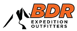 BDR Logo 3.11.19b_mountain color reverse