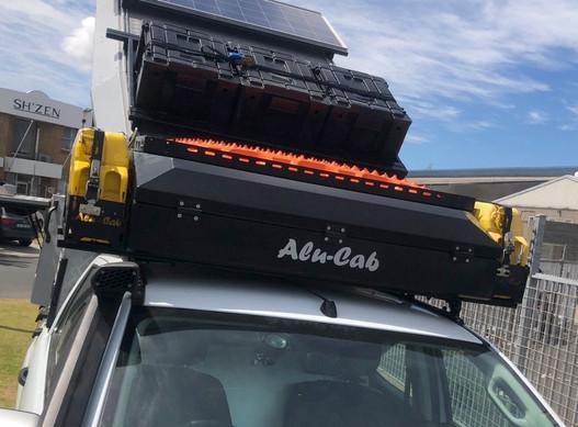 Alu-Cab-Roof-Box-01-900x664.jpg