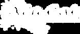 Alu-Cab-1500x639-Beschnitten-TW.png