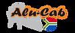 Alucab Logo.png