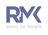RMK Research - Consumer Insight Provider