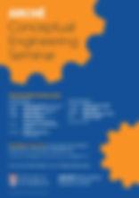 ARCHÉ_CES-20 poster.jpg