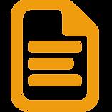 logo-document-png_edited_edited_edited.p