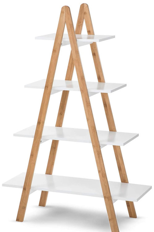 A-Frame Display Shelf