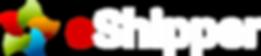 eShipper logo.png