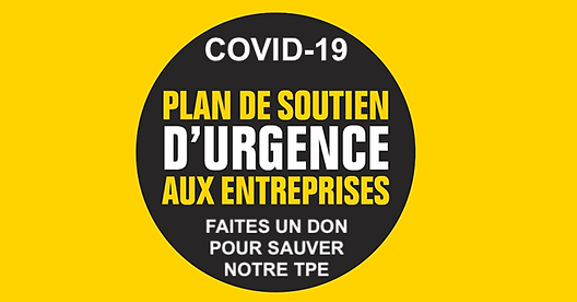 Don FGP covid-19.png