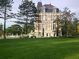 sud chateau.jpg