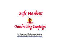 Sahe Harbour logo.jpg
