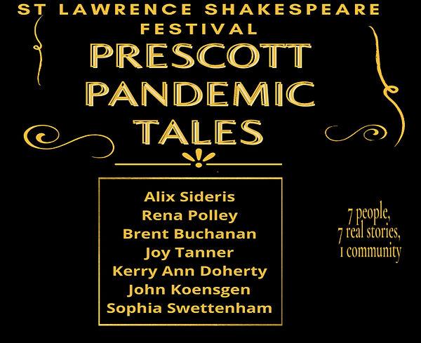 Prescott Pandemic Tales Premiere.jpg