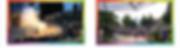 Screen Shot 2020-07-11 at 12.10.06 PM.pn