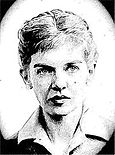 200px-Elizabeth_Smart_Sketch.jpg