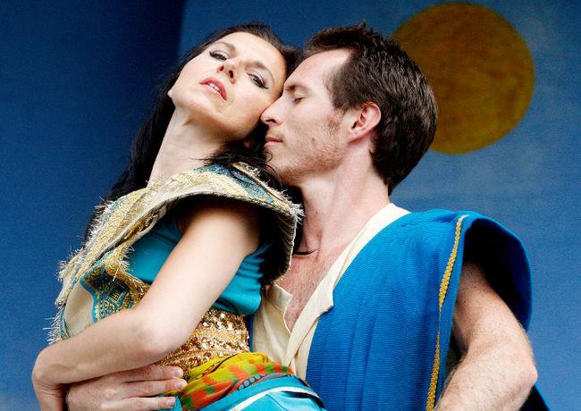 Anthony&Cleopatra 2017